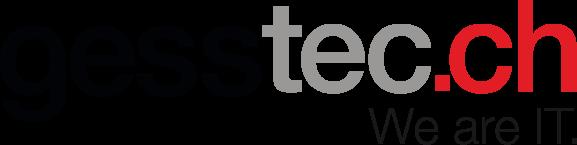 GessTec